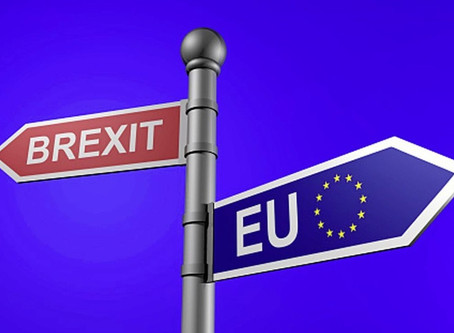 Brexit under Boris: what now?