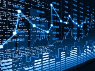 Investment markets and the Coronavirus