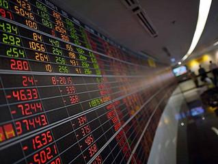 Market Watch - November 2019