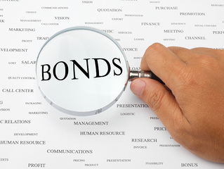 What in the World is Happening with Bonds?