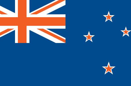 New Zealand Insights – September 2019
