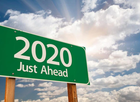 Five key themes to watch out for in 2020