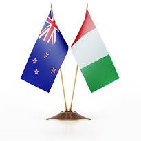 Change at the Top: Italy and New Zealand