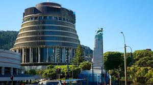 Expect the unorthodox: what could New Zealand's new Government mean for investments?