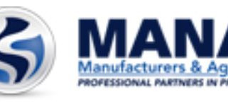MANA - Manufacturers & Agents, Professional Partners in Profits