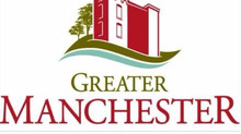 Proud Member of the Greater Manchester Chamber of Commerce