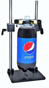 2210 Bottle Neck Clamp.jpg