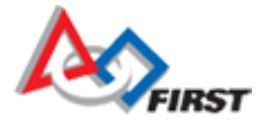 Vibrac is a proud supporter of the 2010 FIRST Robotics Competition