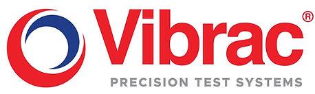 Vibrac USA Logo new swirl.jpg