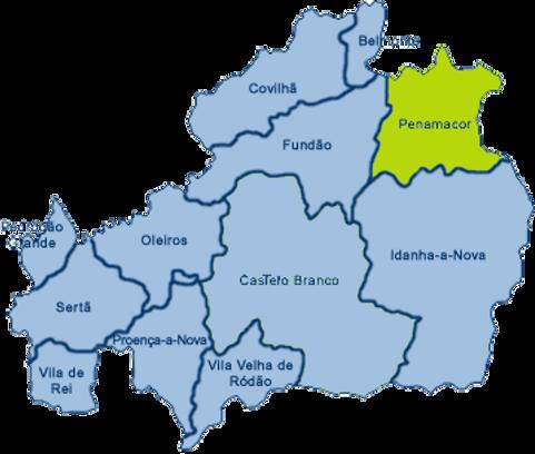 Castelo_Branco-concelhos_RLVT_V1.png