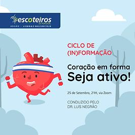 Cliclo_new.png