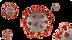 Big_Virus.png