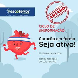 Cliclo_adiado.png