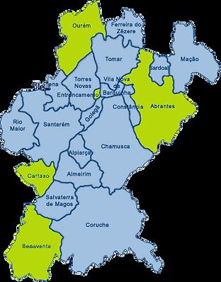 Santarem-concelhos_RLVT.png