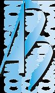 Logo_ABCom.png