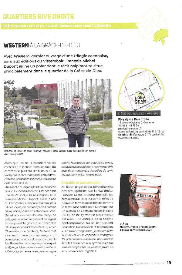 Caen mag p.19_page-0001.jpg