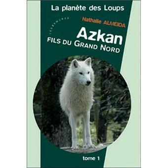 Azkan-fils-du-grand-Nord.jpg