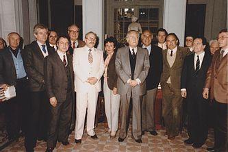 Mai 1983 - Salon du livre de Bizy 001_jp