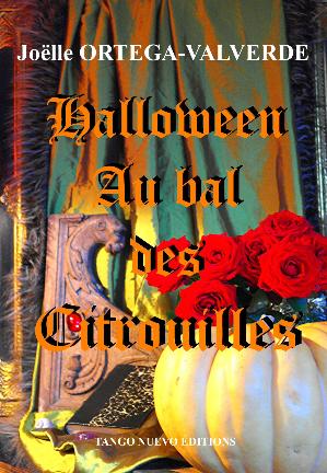 Halloween%23au%20bal%20des%20citrouilles