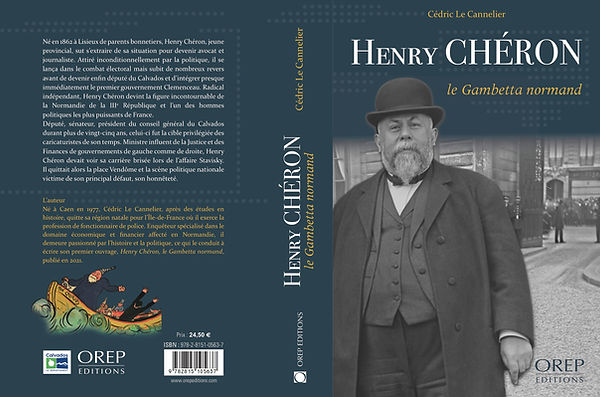 BAT couv HENRY CHERON dos 37,9_2021-1.jpg