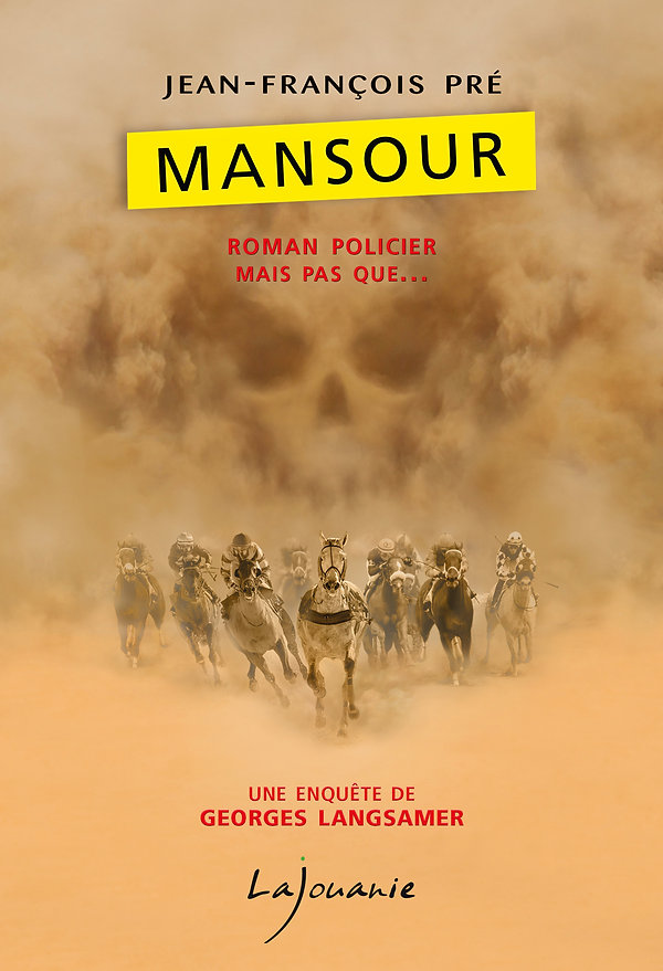 Couv-Mansour.jpg
