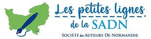 Newsletter_SADN-Banniere.jpg