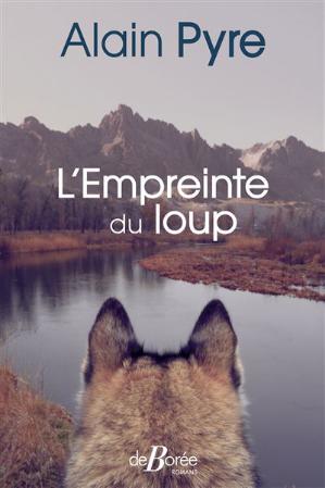 L-empreinte-du-loup_edited.png