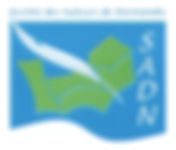 Logo - 2.jpg