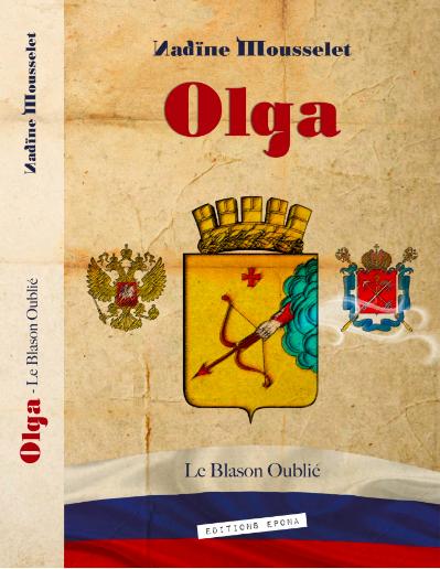 Olga%20couv%20seule_edited.png