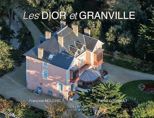 Les Dior et Granville.jpg