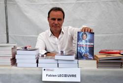 Fabien Lecoeuvre
