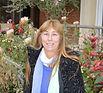 Mme ETIENBLED-MALO.jpg