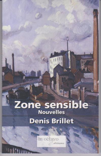 Zone sensible_edited.png
