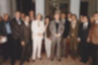 Mai 1983 - Salon du livre de Bizy 001.jp