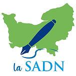 LogoSADN-Coul.jpg