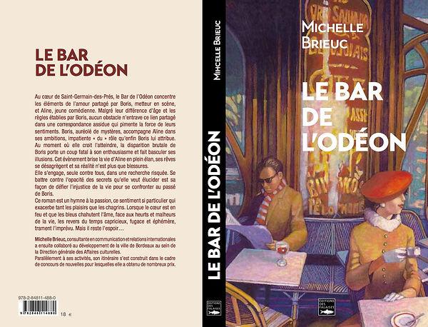 LE BAR DE L'ODEON COUVERTURE.jpg