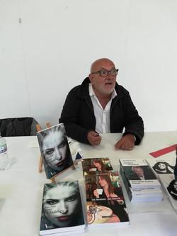 Jean-Paul Croizé