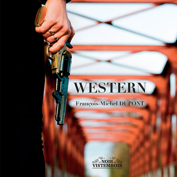 couverture western .jpg
