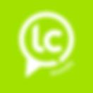Logo LC mundo_LC mundo fondo verde (1).p