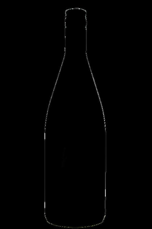 KERNER 2017 trocken