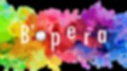 logo_sidebar.png