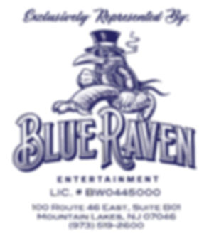 blue-raven-logo-for-band-sites-1.jpg