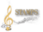 STAMPS-LOGO-GOLD.png