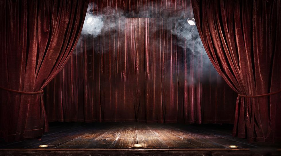 Dark-stage.png