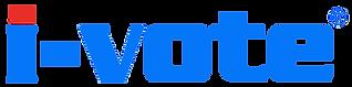 I-VOTE - первая сертифицированная отечественная разработка в области информационно-аналитических обучающих систем.