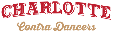 NEW CCD Logo.png