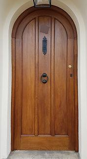 Artwood-French-Polishers-Oak-Door-Finished-2.jpg