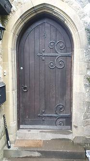 Artood-French-Polishers-Oak-Front-Door1-Before.jpg