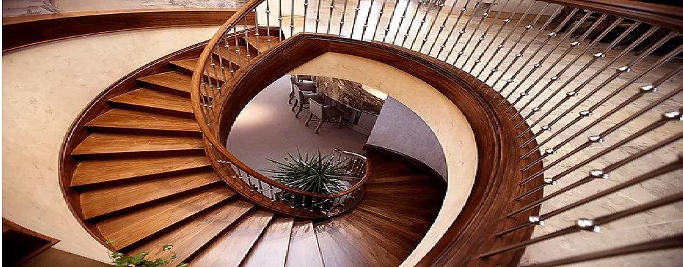 furniture-restoration-meopham.jpg