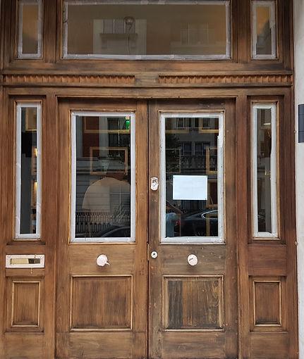 external-doors-stripped.jpg